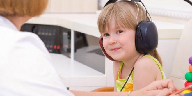 تقوية الذاكرة السمعية