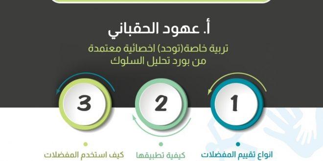 تقييم المفضلات واستخدامها لتنمية المهارات اللغوية