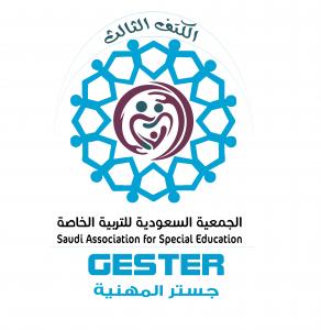 شعار-جستر-فريق-الكتف-الثالث